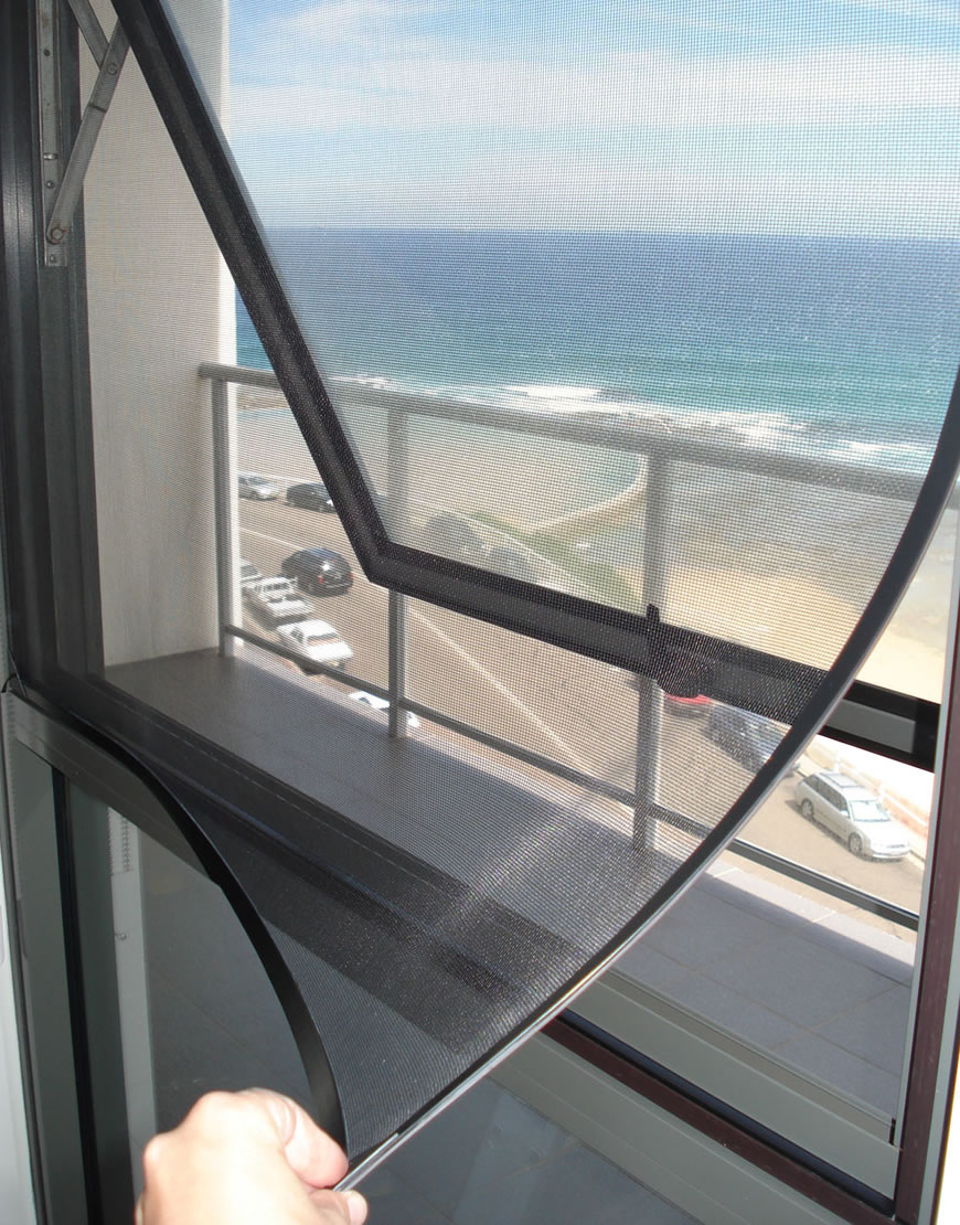 Magnetic Flyscreen Buy Online Amp Save Free Aust Amp Nz