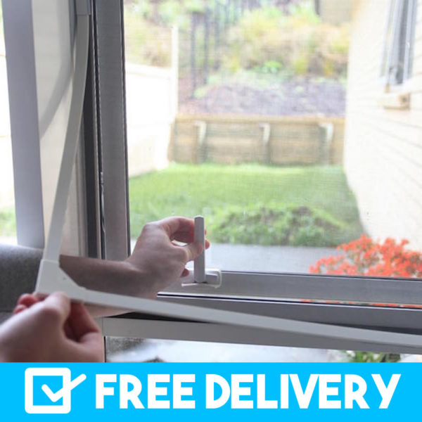 what are the cheapest diy insect screens buy online