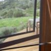 Magnetic Window Screens