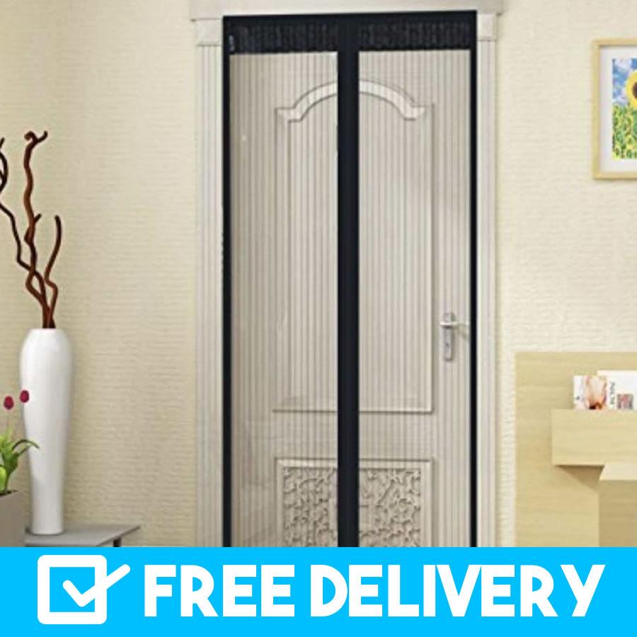 magnetic door screen buy online